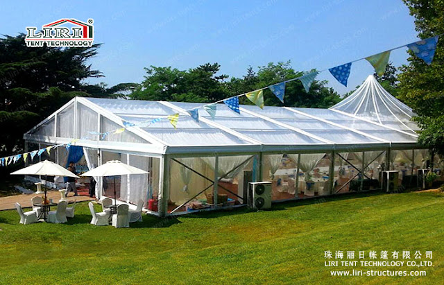 Partytent 3x4 4 walls white gazebo outdoor