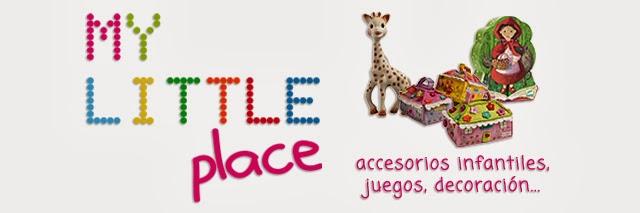 porque nos gustan nuestros sponsors: my little place-38-baballa