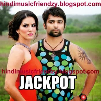 mumbai meri jaan full movie youku sokolzilla