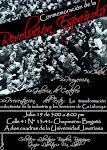 Conmemoración de la Revolución Española