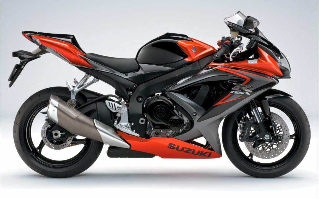 Upcoming Bike Suzuki GSX150R Launch Date Reviews Specification (Price in India) 2015