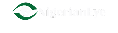 Nigeria News. Your Nigerian Online News Source: Nigerianeye.com