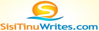 Sisi Tinu Writes : Akogun Busayo Official Website