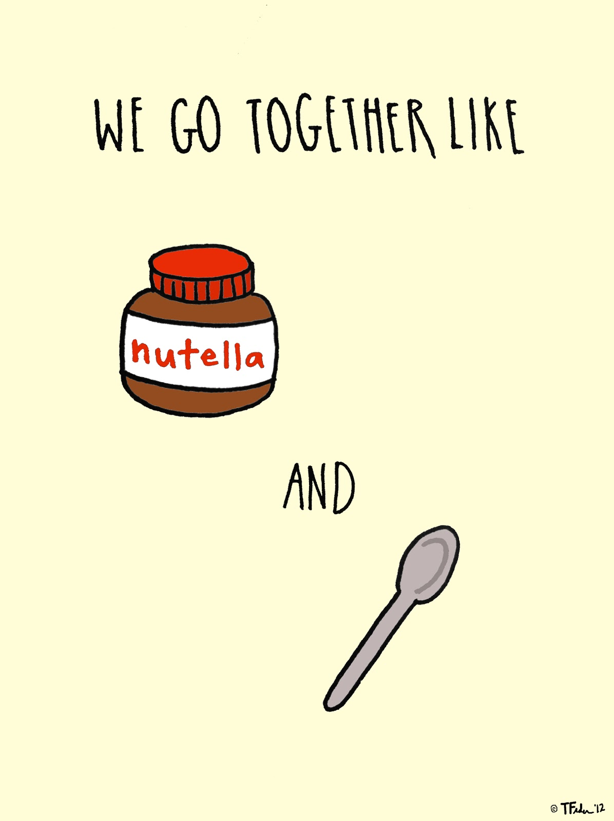 Quotes About Friends Who Travel Together : Quotes we go together quotesgram