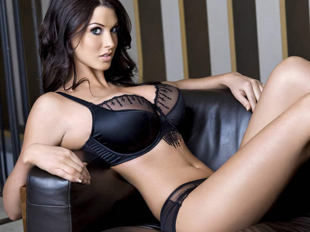 Celebrites Alice Goodwin nude (65 foto and video), Pussy, Is a cute, Feet, cleavage 2020