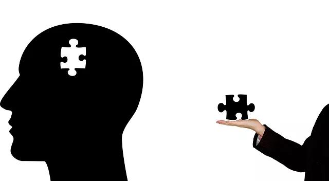 Psicologia Hospitalar em Concursos Públicos