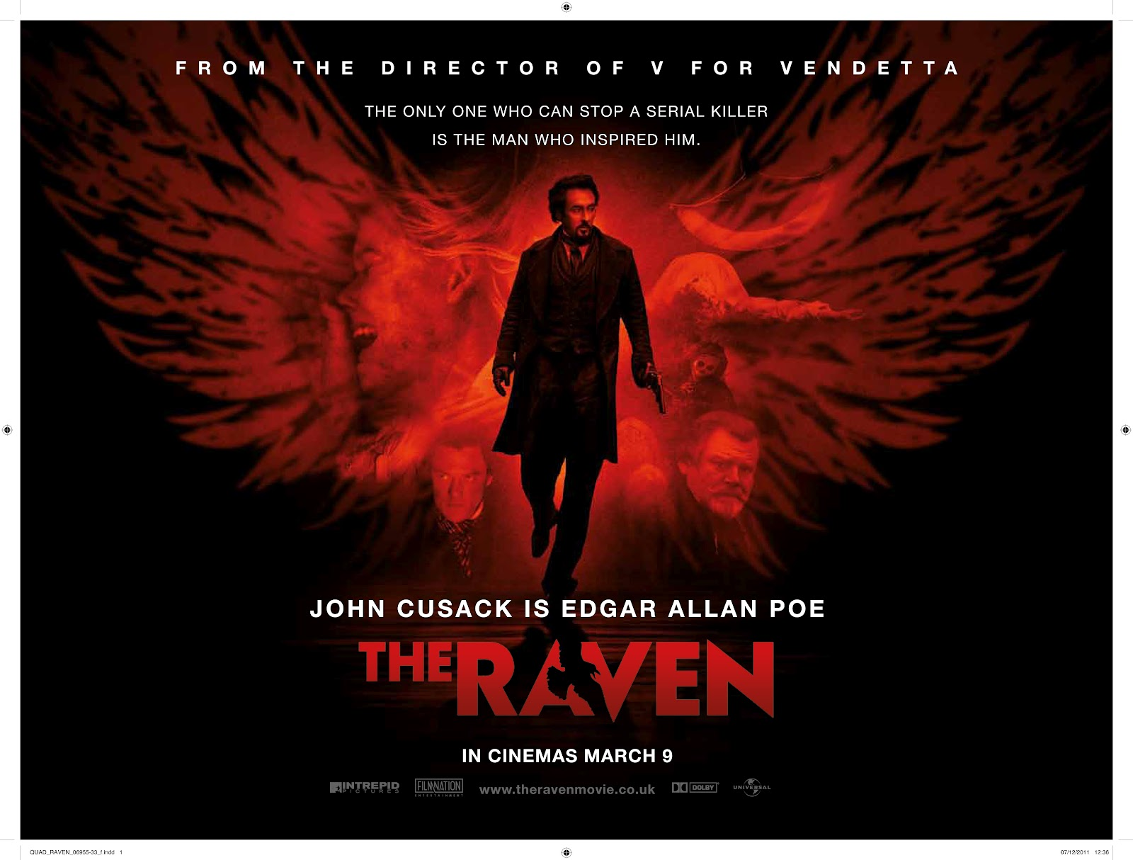 http://3.bp.blogspot.com/-tEKDtFz1WM4/T9S0XQh_kOI/AAAAAAAAAag/gy2zaeU7M48/s1600/The_Raven_HD_Wallpaper.jpg