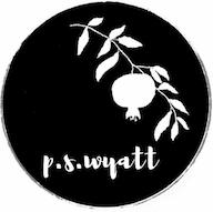 P.S. Wyatt  Studio