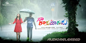 Naa Rakumarudu wallpapers-thumbnail-4