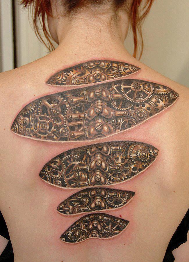 3d tattoos 023