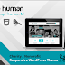 Be Human v2.0. - Charity Multipurpose WP…