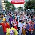 「博多どんテクカーニバル」パレード映像公開