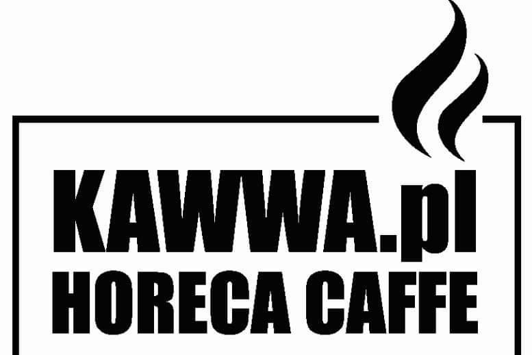 współpracuję z firmą Horeca Caffe od kwiecień 2020r.