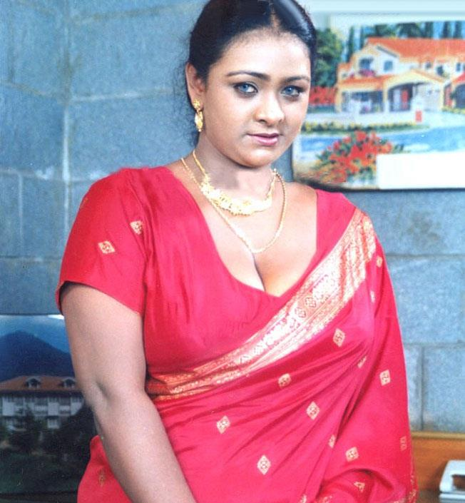 Shakeela picture galleries 39
