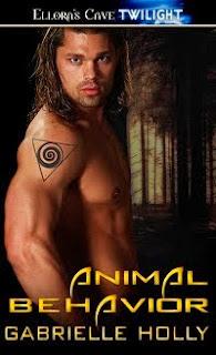 http://www.amazon.com/Animal-Behavior-1-Wolfs-Mark-ebook/dp/B00G6MYKWU