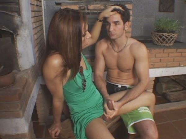 fotos de travesti linda pelado transando