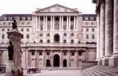 Sejarah Perkembangan Bank