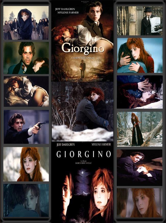 Giorgino dans Mylène FILMOGRAPHIE 1227215730_giorgino-film
