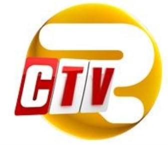 CTV Azerbaycan