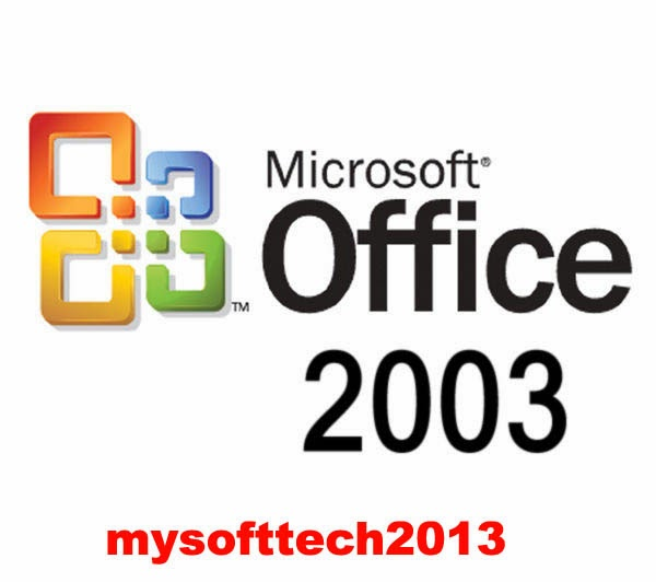 Microsoft Office 2003 images,Microsoft Office 2003 free download Full version for pc