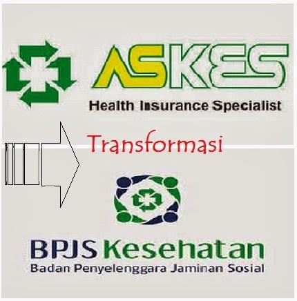 Galaunya Tenaga Kerja Indonesia karena BPJS Kesehatan