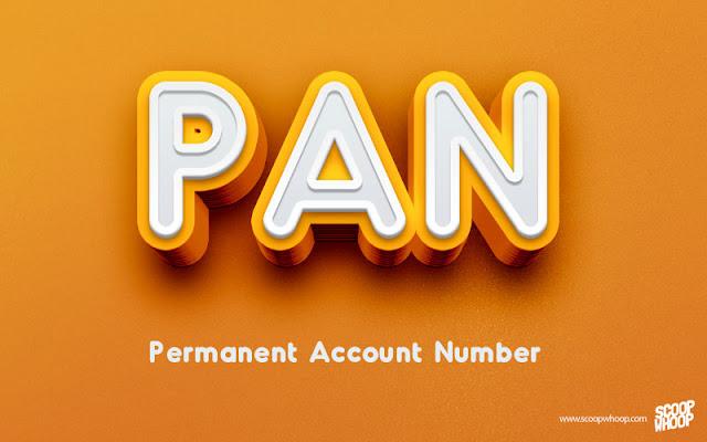 pan-permanent-account-number