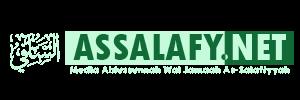 AsSalafy.Net