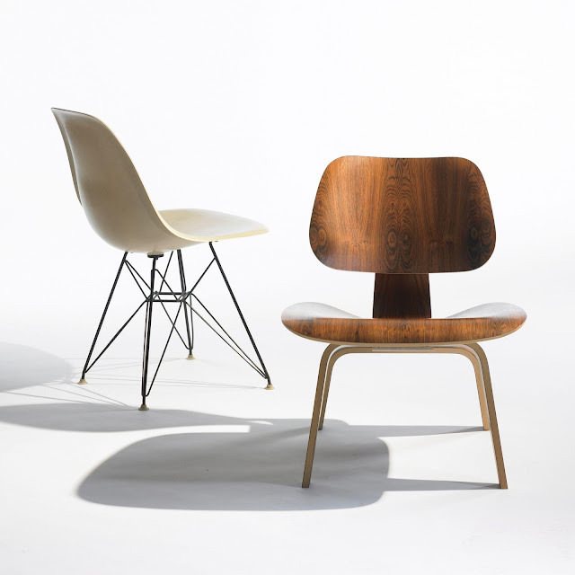 Eames-Shell-Plywood-Chair.jpg