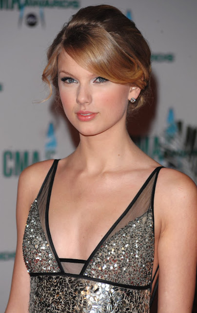 Taylor Swift hd wallpapers, Taylor Swift high resolution wallpapers, Taylor Swift hot hd wallpapers, Taylor Swift hot photoshoot latest, Taylor Swift hot pics hd, Taylor Swift photos hd,  Taylor Swift photos hd, Taylor Swift hot photoshoot latest, Taylor Swift hot pics hd, Taylor Swift hot hd wallpapers,  Taylor Swift hd wallpapers,  Taylor Swift high resolution wallpapers,  Taylor Swift hot photos,  Taylor Swift hd pics,  Taylor Swift cute stills,  Taylor Swift age,  Taylor Swift boyfriend,  Taylor Swift stills,  Taylor Swift latest images,  Taylor Swift latest photoshoot,  Taylor Swift hot navel show,  Taylor Swift navel photo,  Taylor Swift hot leg show,  Taylor Swift hot swimsuit,  Taylor Swift  hd pics,  Taylor Swift  cute style,  Taylor Swift  beautiful pictures,  Taylor Swift  beautiful smile,  Taylor Swift  hot photo,  Taylor Swift   swimsuit,  Taylor Swift  wet photo,  Taylor Swift  hd image,  Taylor Swift  profile,  Taylor Swift  house,  Taylor Swift legshow,  Taylor Swift backless pics,  Taylor Swift beach photos,  Taylor Swift twitter,  Taylor Swift on facebook,  Taylor Swift online,indian online view