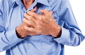 Mencegah serangan jantung dan menurunkan tekanan darah tinggi