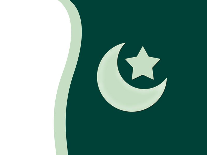 Pakistan Flag Waving Wallpaper Pakistan Flag Wallpaper 100160