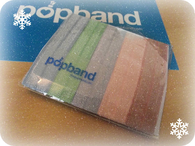 Popband Multi Pack