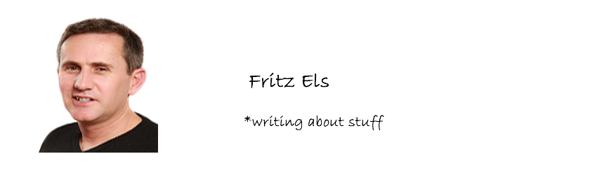 Fritz Els