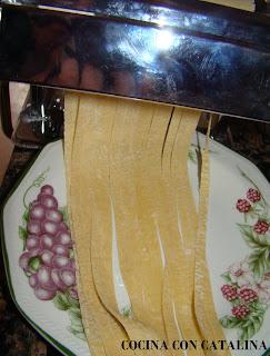pasta fresca 3