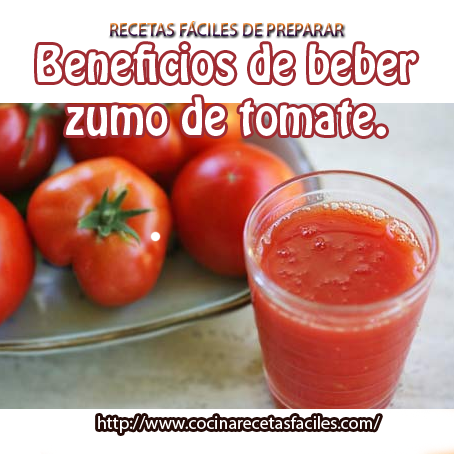 tomate,corazón,presión,piel
