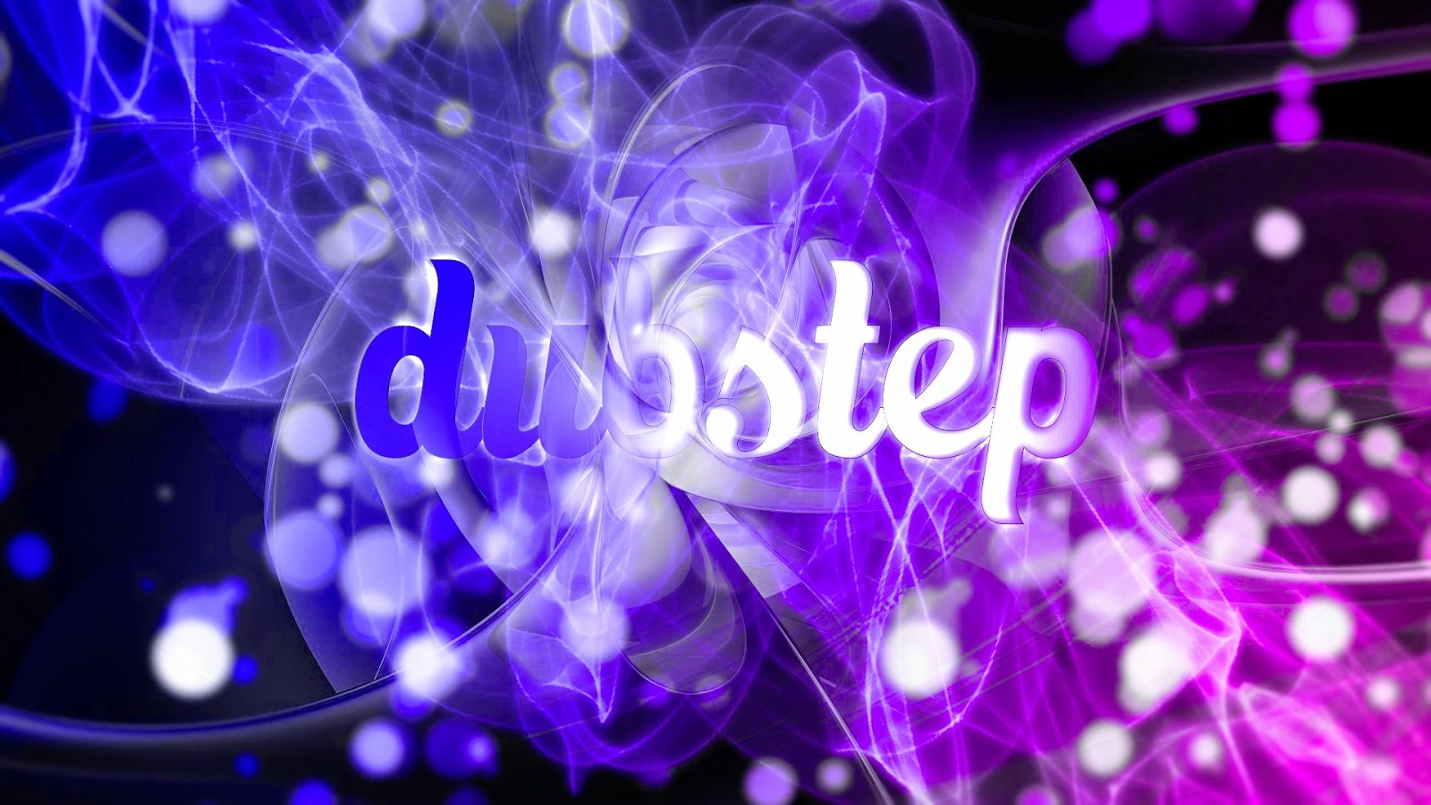 purple dubstep wallpaper by - photo #1