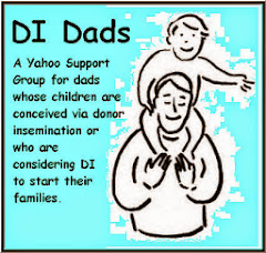 Link to DI Dads Yahoo Group