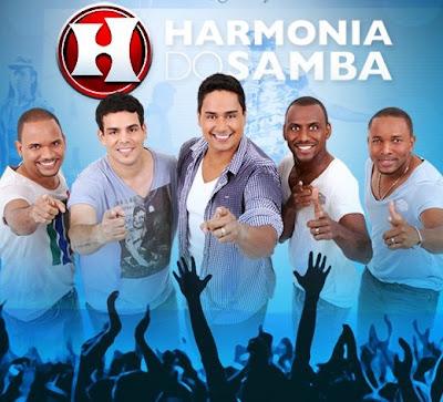 http://3.bp.blogspot.com/-tEaS_55dJ40/UCgEP0G7_eI/AAAAAAAAH1I/KuKW0zwyyNE/s1600/harmonia.jpg