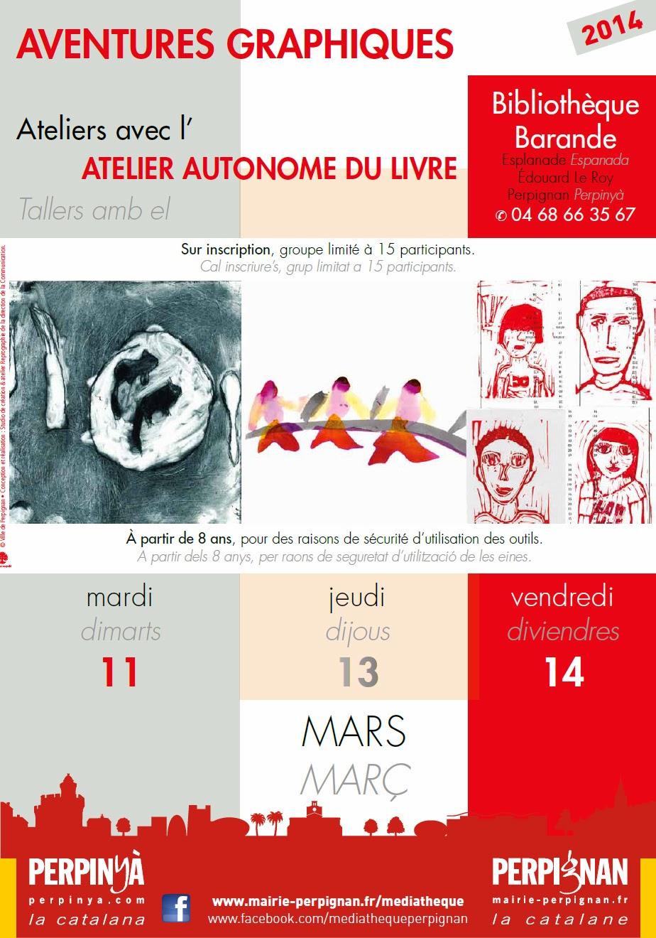 http://www.mairie-perpignan.fr/ca/news/atelier-autonome-livre
