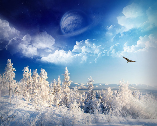 winter wallpaper for desktop. winter wallpaper, winter scene wallpaper, winter desktop wallpaper