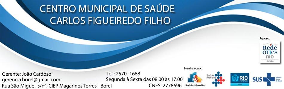 CMS Carlos Figueiredo Filho