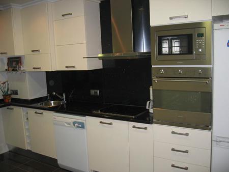 Aragon reformas en general contacto 637962883 - Alicatado de cocina ...