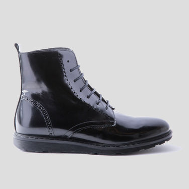 http://www.morato.it/Shiny-sporty-shoes-with-british-style-details/MMFW00348AF0200019000,es,pd.html?start=2&cgid=accessories-details