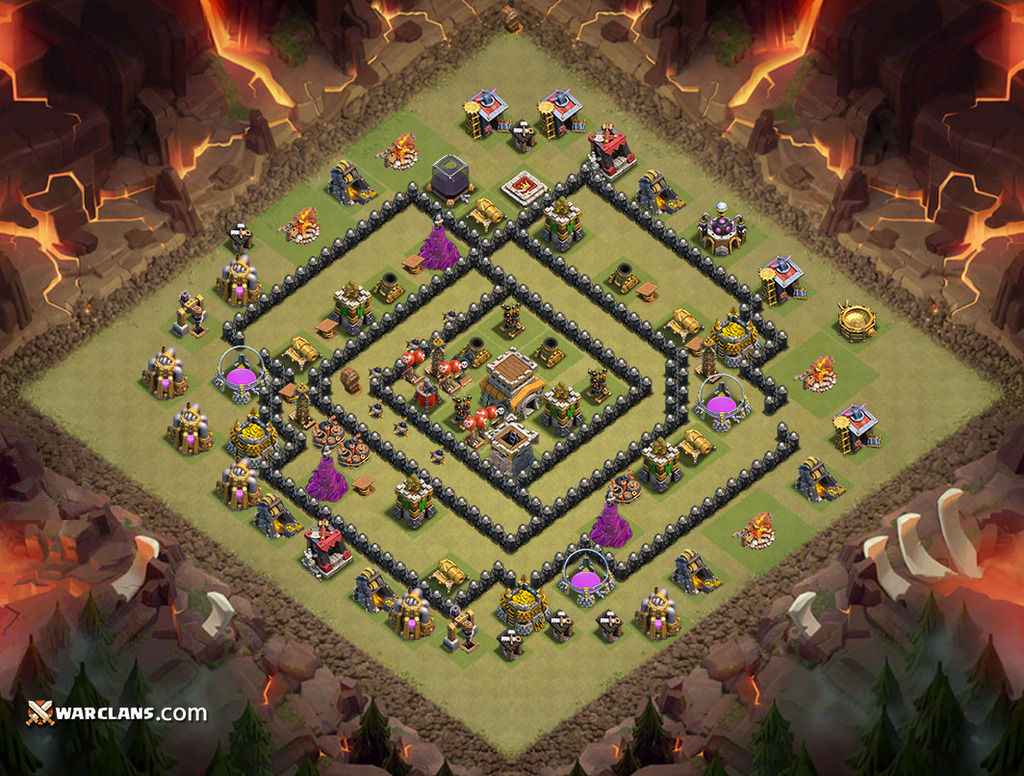 Permalink to Game Coc Hack 2015