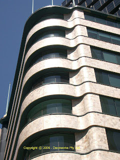 Feltex house