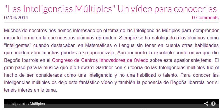 http://www.mariajesusmusica.com/1/post/2014/04/las-inteligencias-mltiples-un-vdeo-para-conocerlas.html