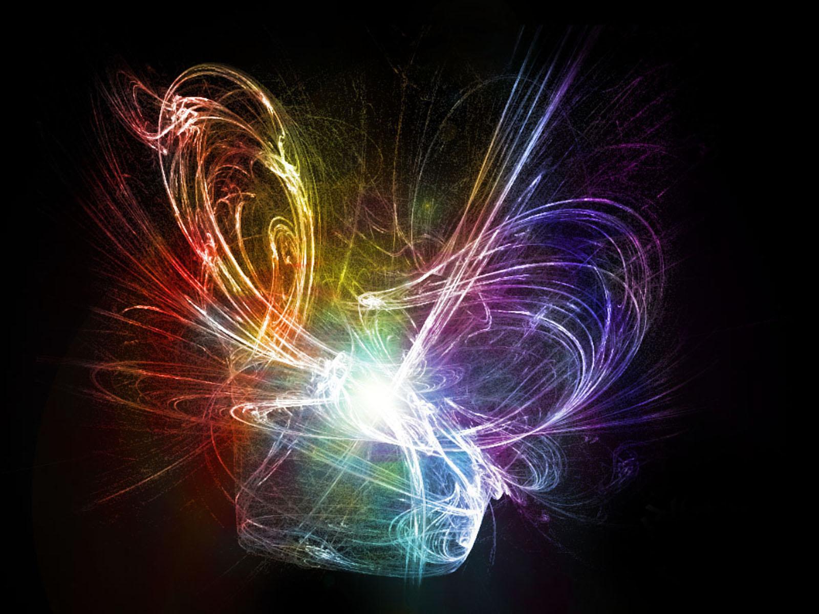 http://3.bp.blogspot.com/-tEgvrW_zFxA/T7euuFjuOdI/AAAAAAAADAQ/uhEWqiAN9D8/s1600/Abstract+Brush+Wallpapers+2.jpg