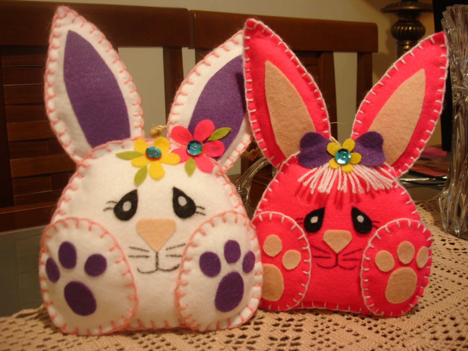 Armario Baño Ikea Hemnes ~ Blog da Suzy Coelhinhos da Páscoa Artesanato e Doces