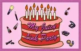 http://myjuicylipstick.blogspot.it/2014/01/my-juicy-link-party.html