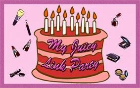 http://myjuicylipstick.blogspot.it/2014/01/my-juicy-link-party.html